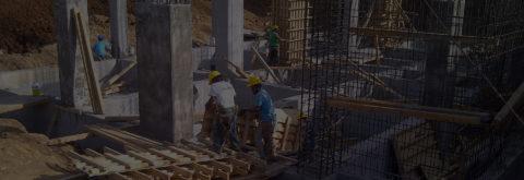 Todo en construcción
