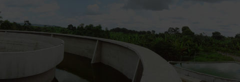 Obra hidráulica